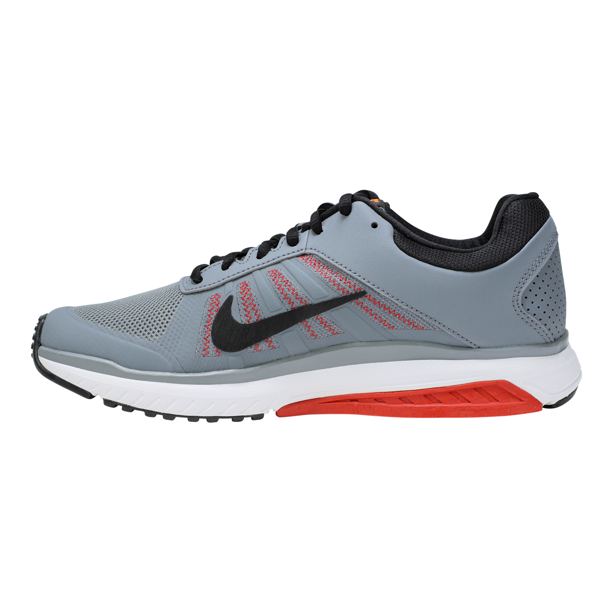Nike-Men-039-s-Dart-12-MSL-Running-Shoes thumbnail 17