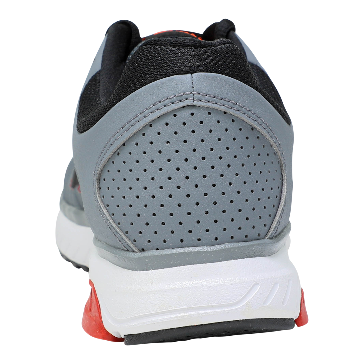 Nike-Men-039-s-Dart-12-MSL-Running-Shoes thumbnail 19