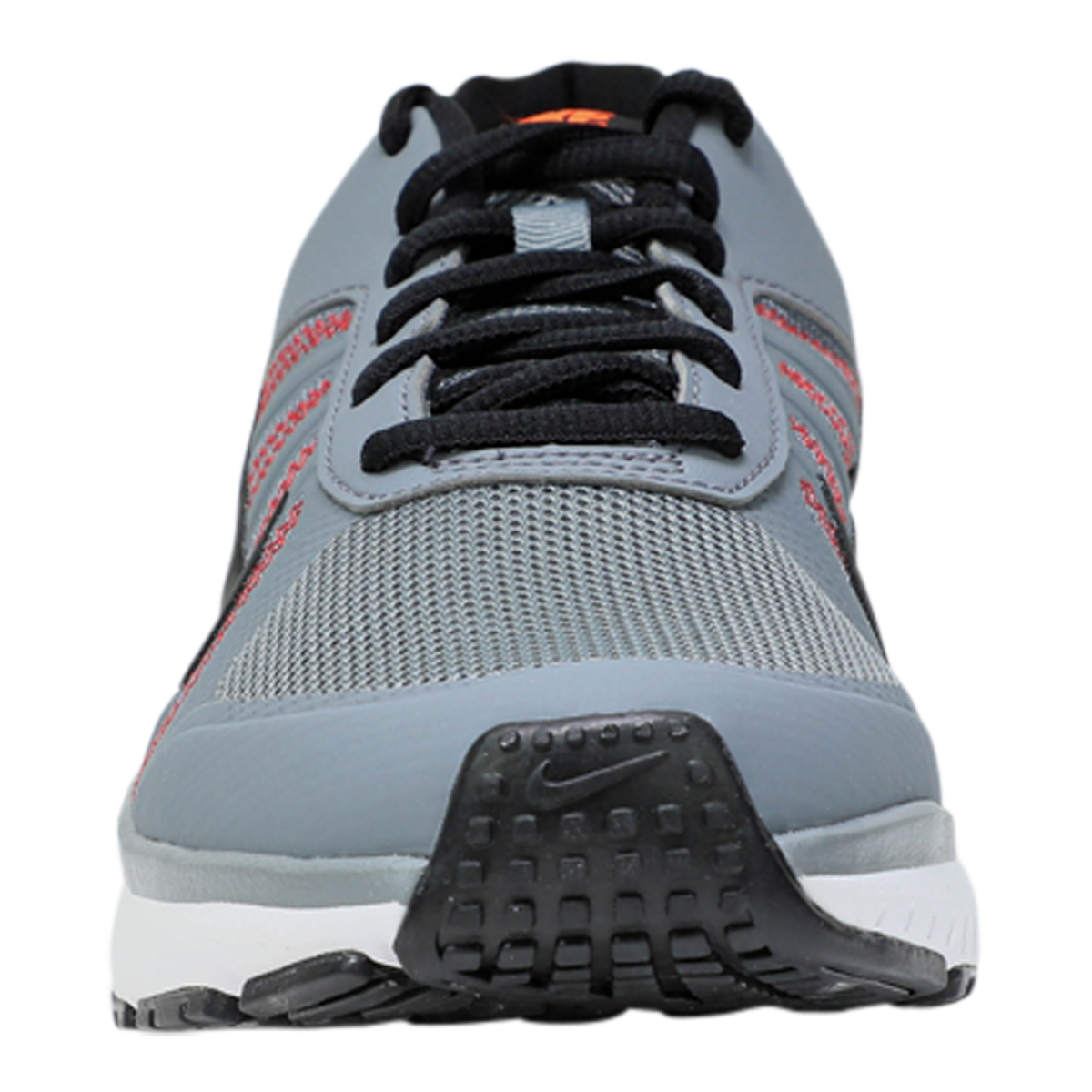 Nike-Men-039-s-Dart-12-MSL-Running-Shoes thumbnail 18