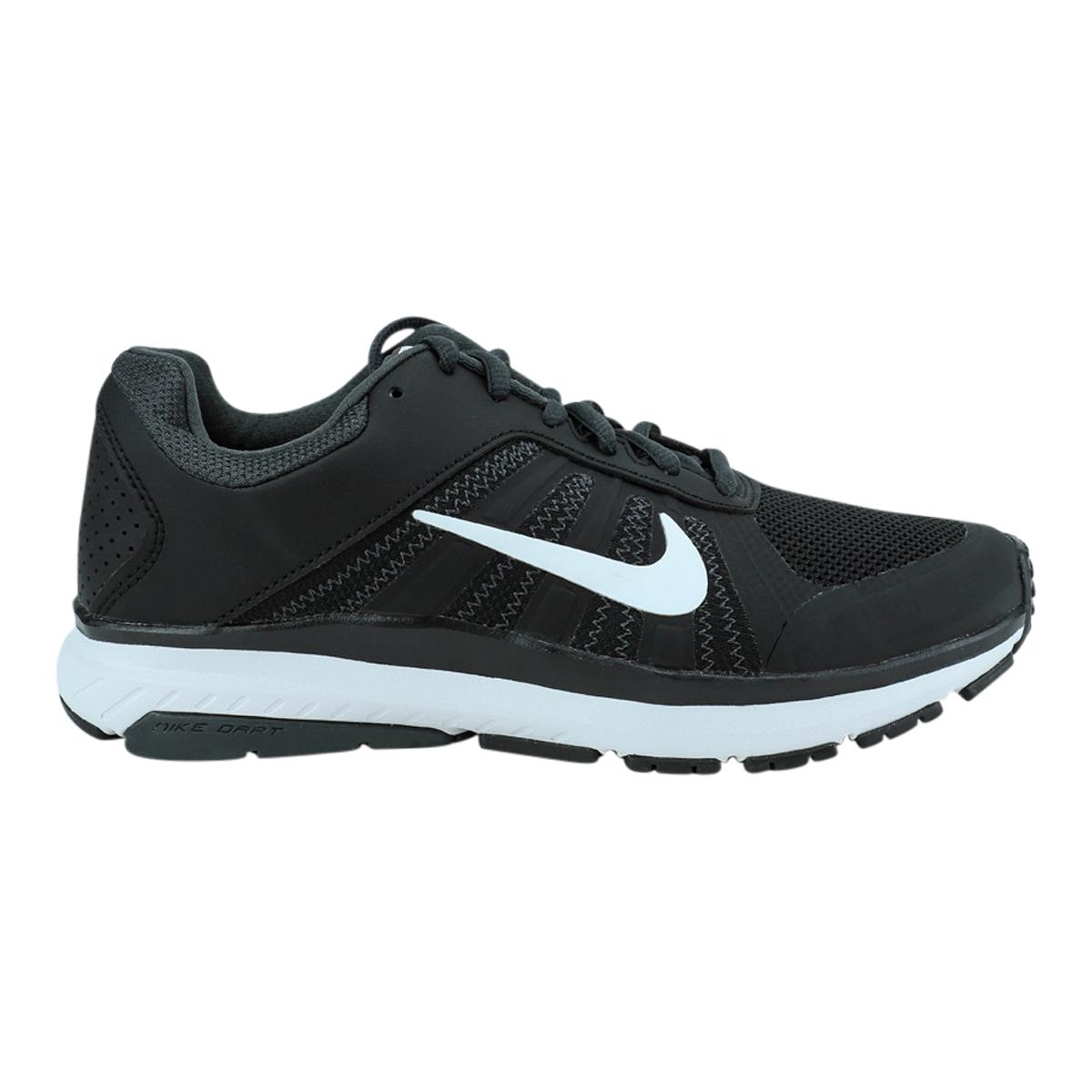 Nike Dart 12 MSL Womens 831539-001