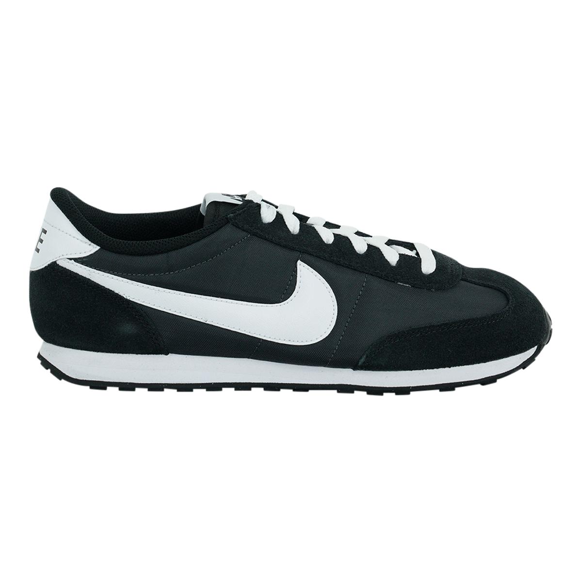 Nike Men's Mach Runner Shoes | eBay