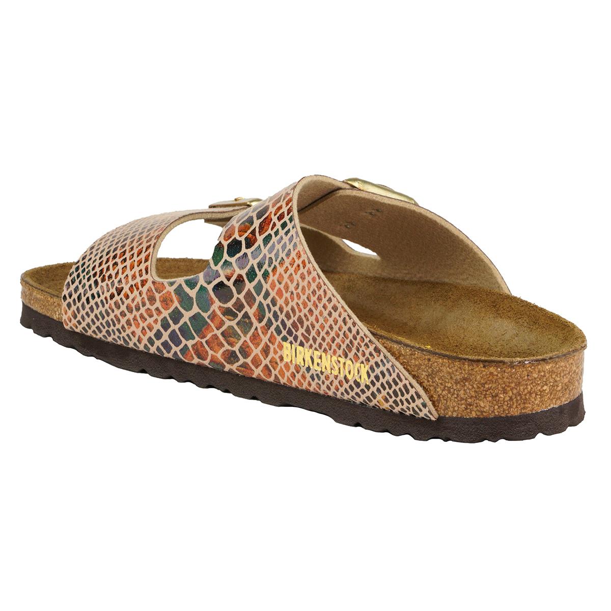 Birkenstock-Arizona-Sandals thumbnail 49