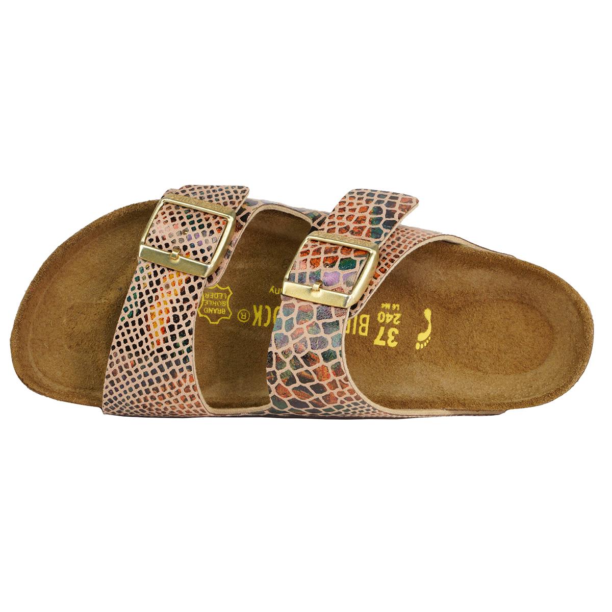 Birkenstock-Arizona-Sandals thumbnail 50