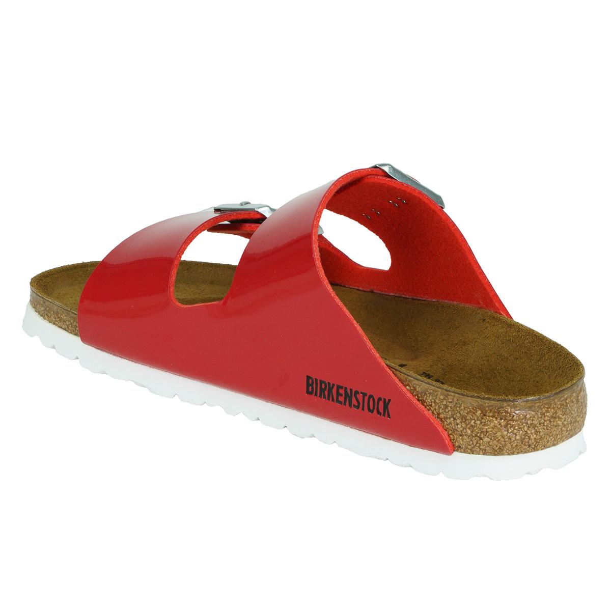 Birkenstock-Arizona-Sandals thumbnail 67