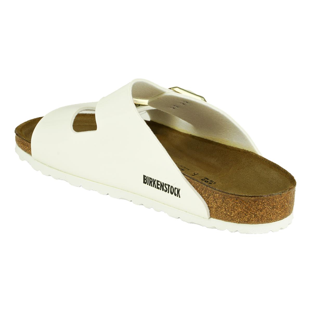 Birkenstock-Arizona-Sandals thumbnail 73