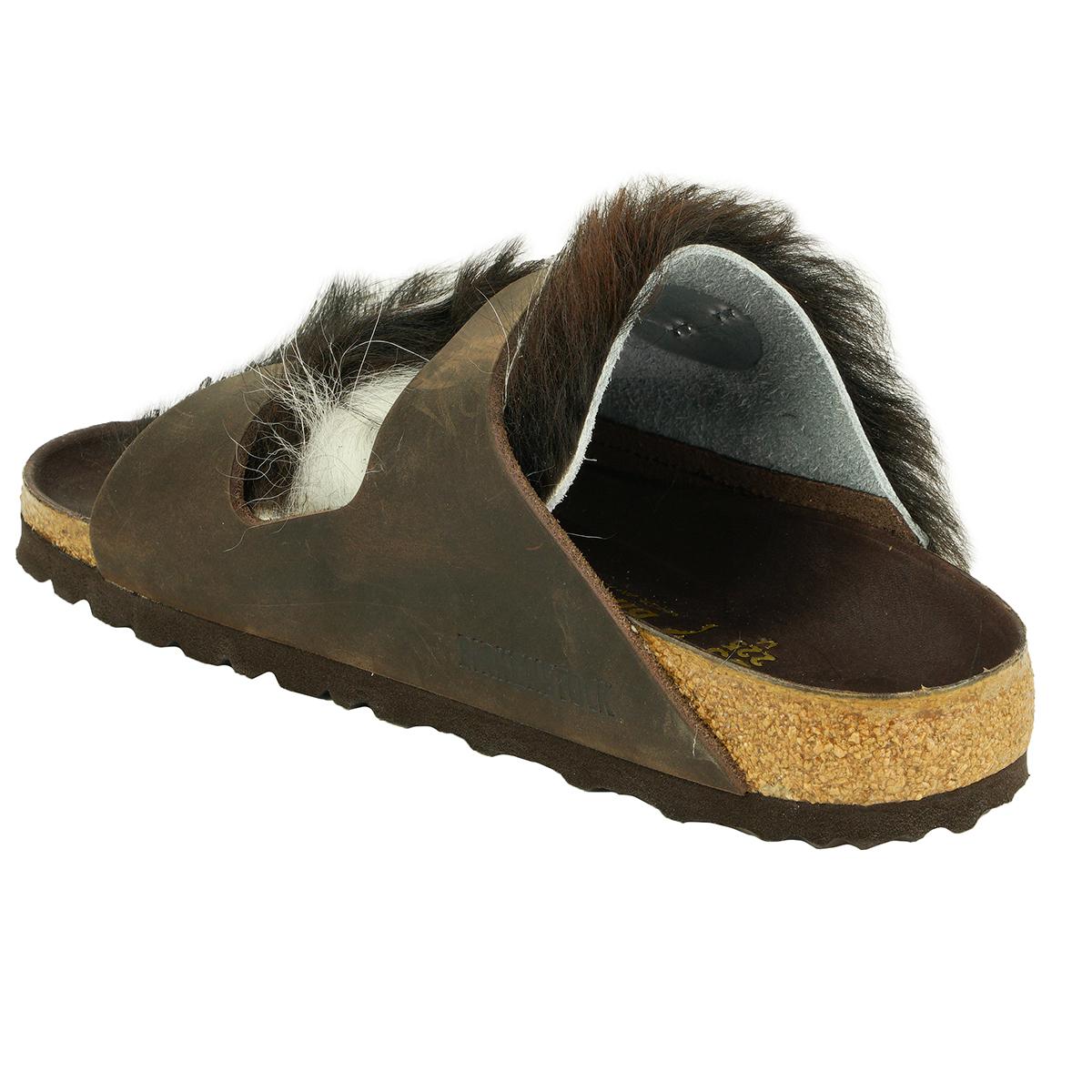 Birkenstock-Arizona-Sandals thumbnail 18