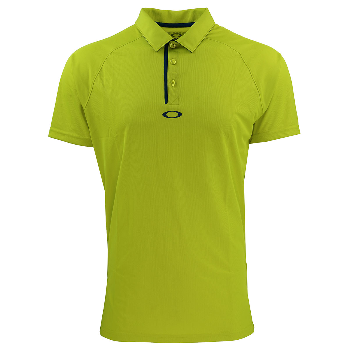 90e2077b4e Details about Oakley Men s Elemental 2.0 Sport Polo