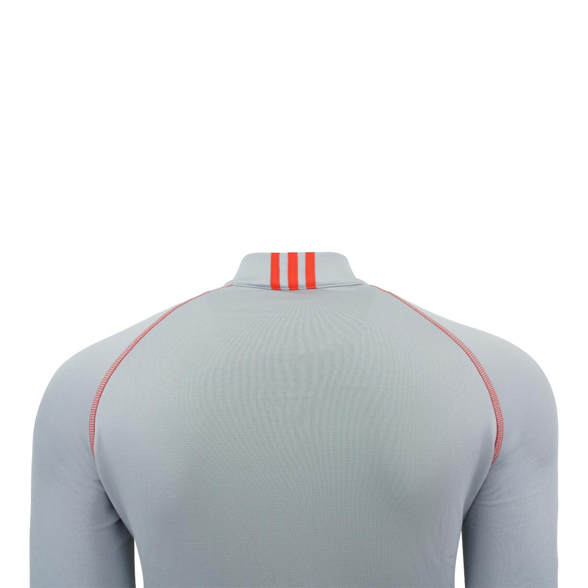 adidas-Men-039-s-ClimaWarm-Full-Zip-Jacket thumbnail 7