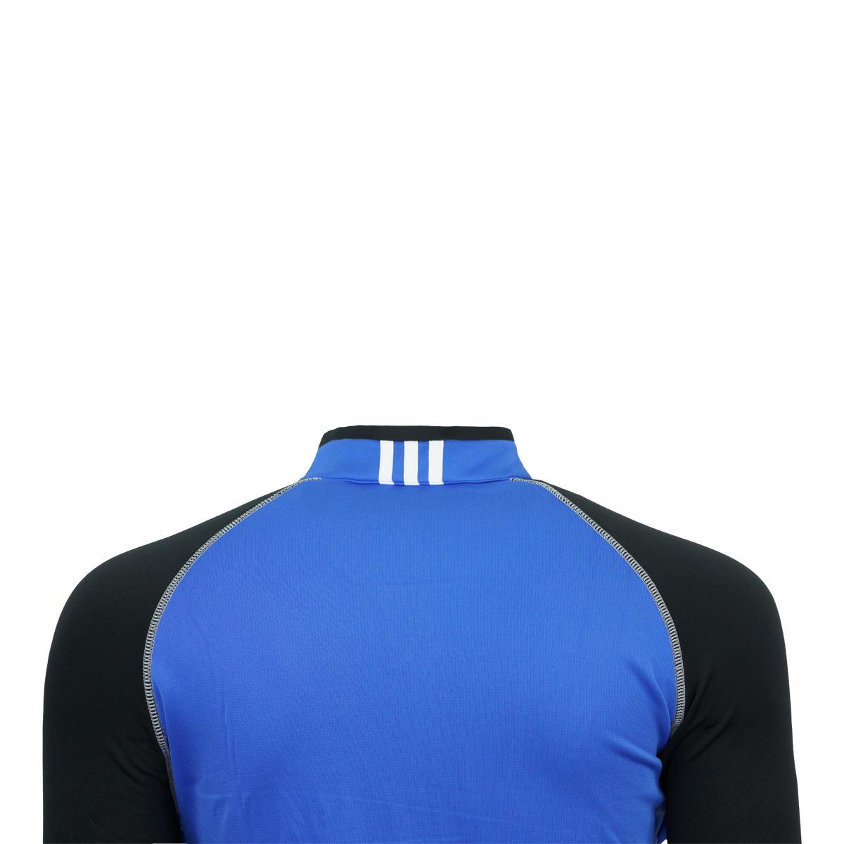 adidas-Men-039-s-ClimaWarm-Full-Zip-Jacket thumbnail 11