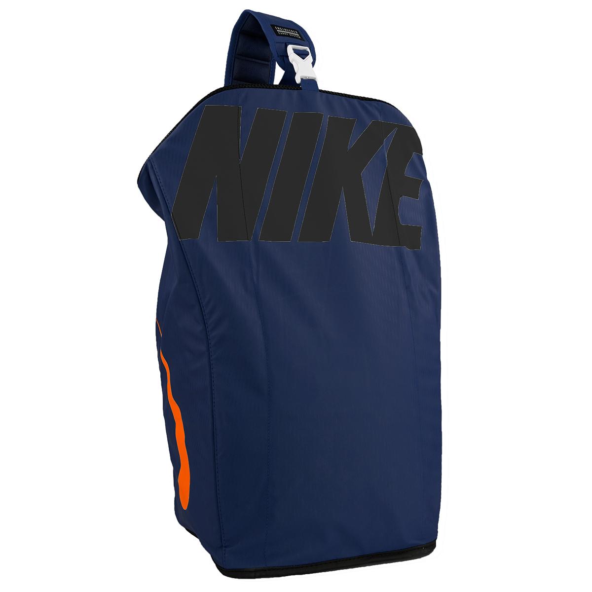 Nike Alpha Adapt Crossbody Medium Duffel Bag  8c98b109ba9b4