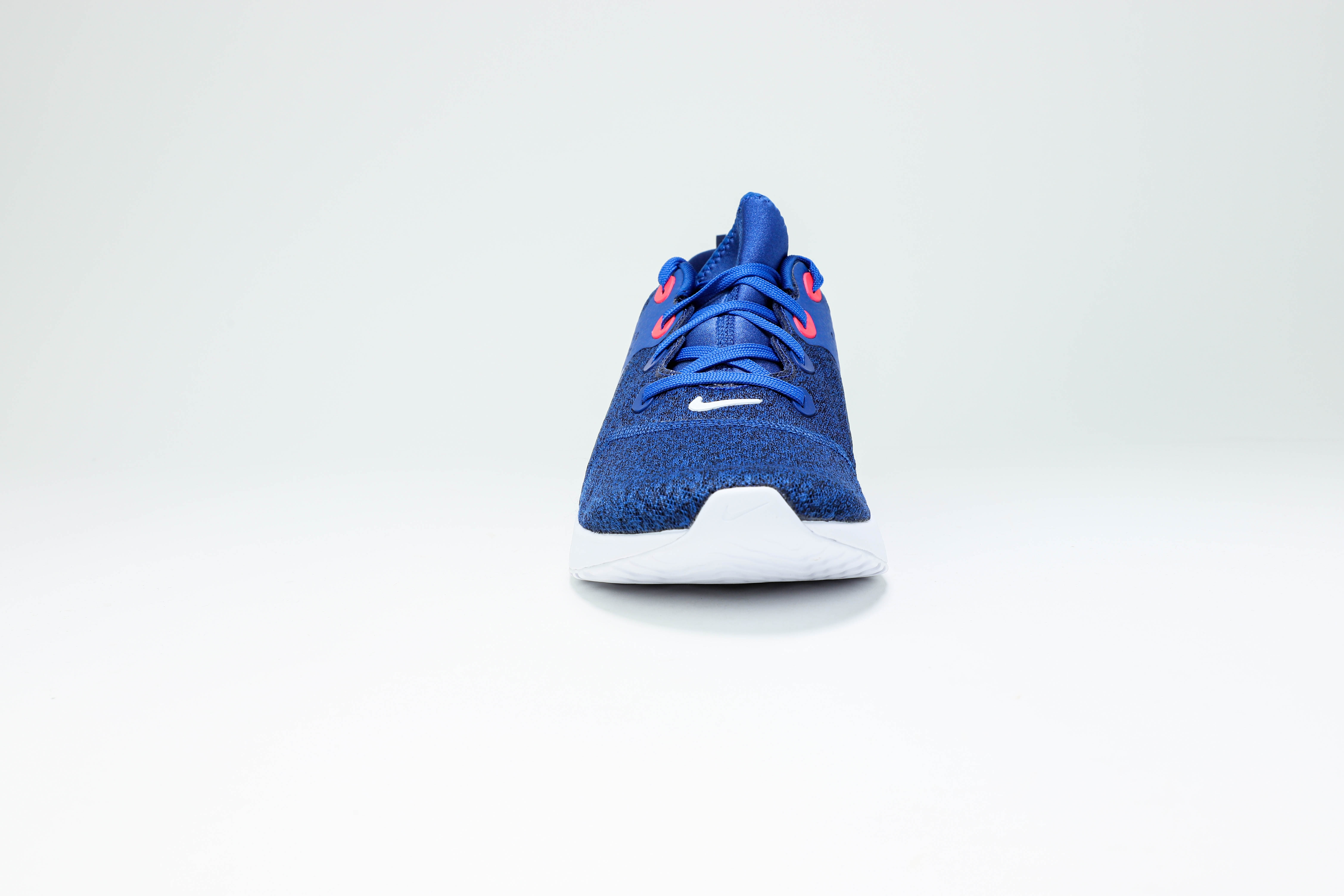 Nike-Men-039-s-Legend-React-Running-Shoes thumbnail 13
