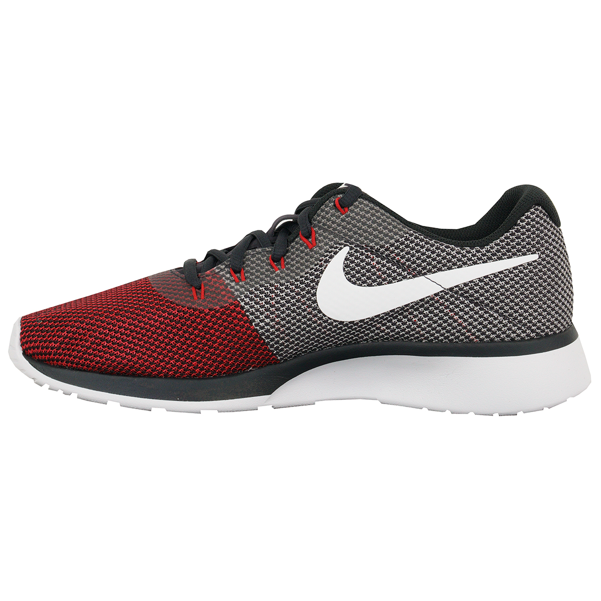 Nike-Men-039-s-Tanjun-Racer-Running-Shoes thumbnail 13