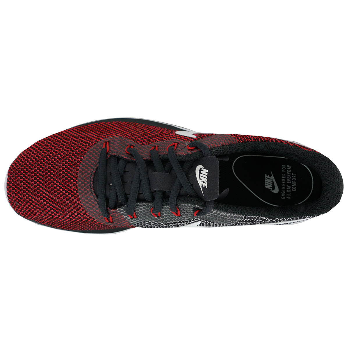 Nike-Men-039-s-Tanjun-Racer-Running-Shoes thumbnail 12