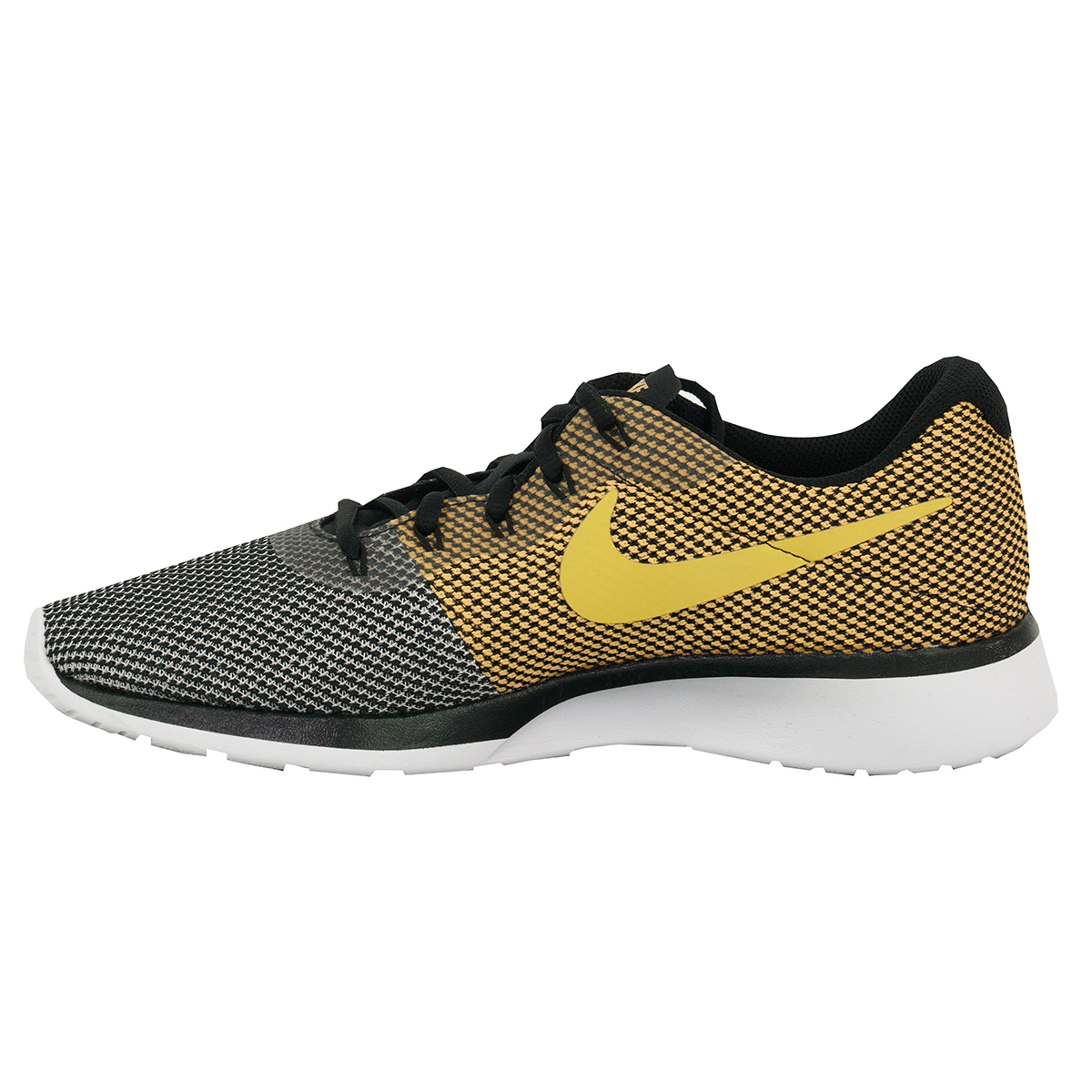 Nike-Men-039-s-Tanjun-Racer-Running-Shoes thumbnail 7