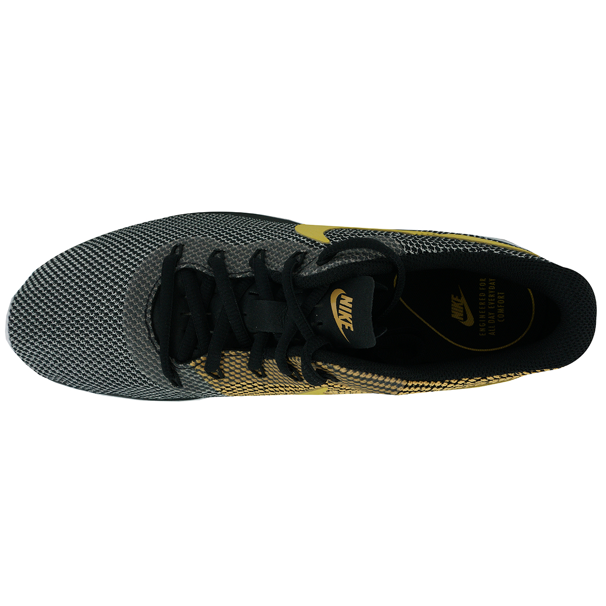 Nike-Men-039-s-Tanjun-Racer-Running-Shoes thumbnail 6