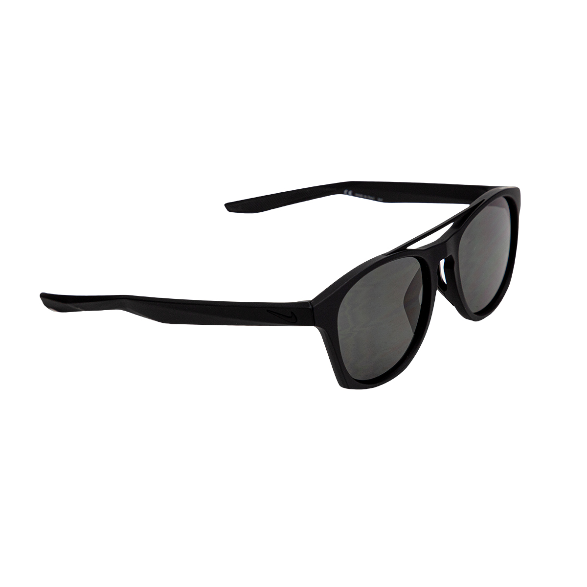 Nike-Current-EV1057-Sunglasses thumbnail 7