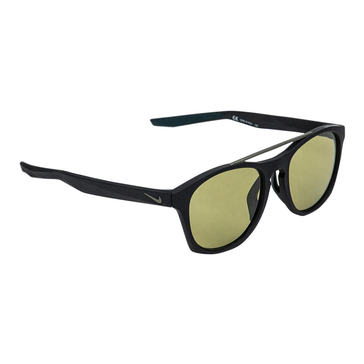 Nike-Current-EV1057-Sunglasses thumbnail 9