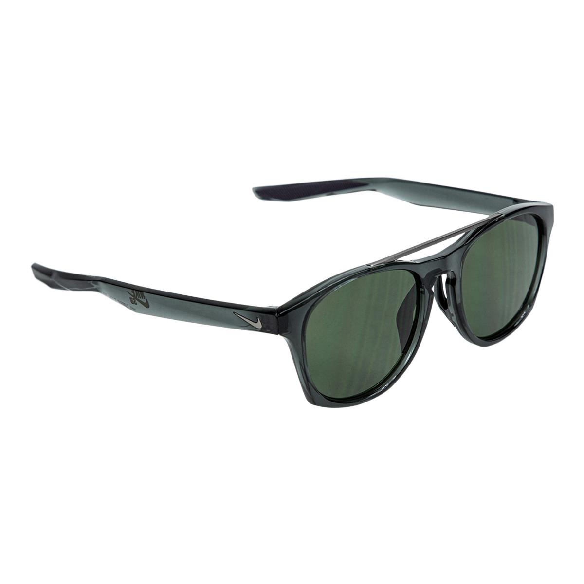 Nike-Current-EV1057-Sunglasses thumbnail 3