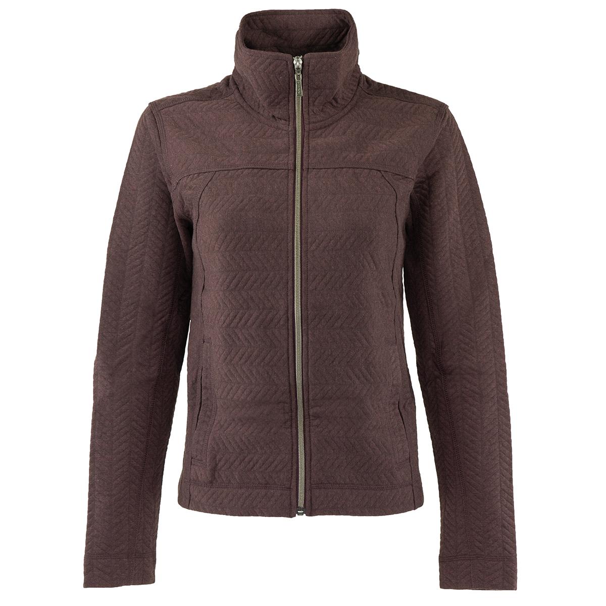 PrAna-Women-039-s-Hadley-Jacket