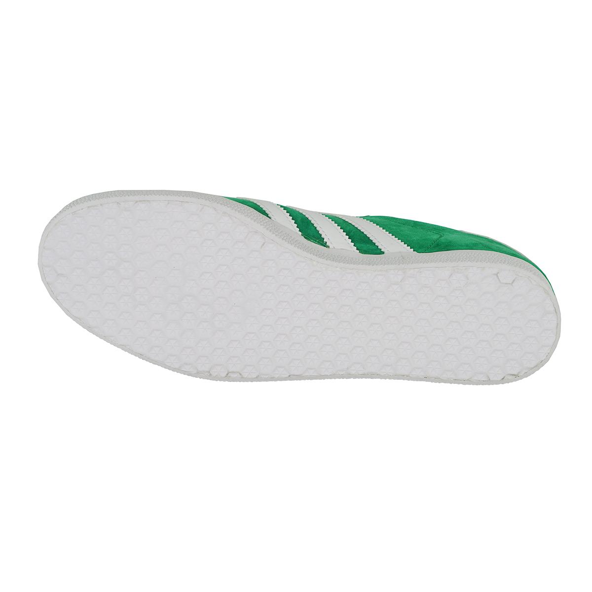 Adidas-Men-039-s-Gazelle-Shoes