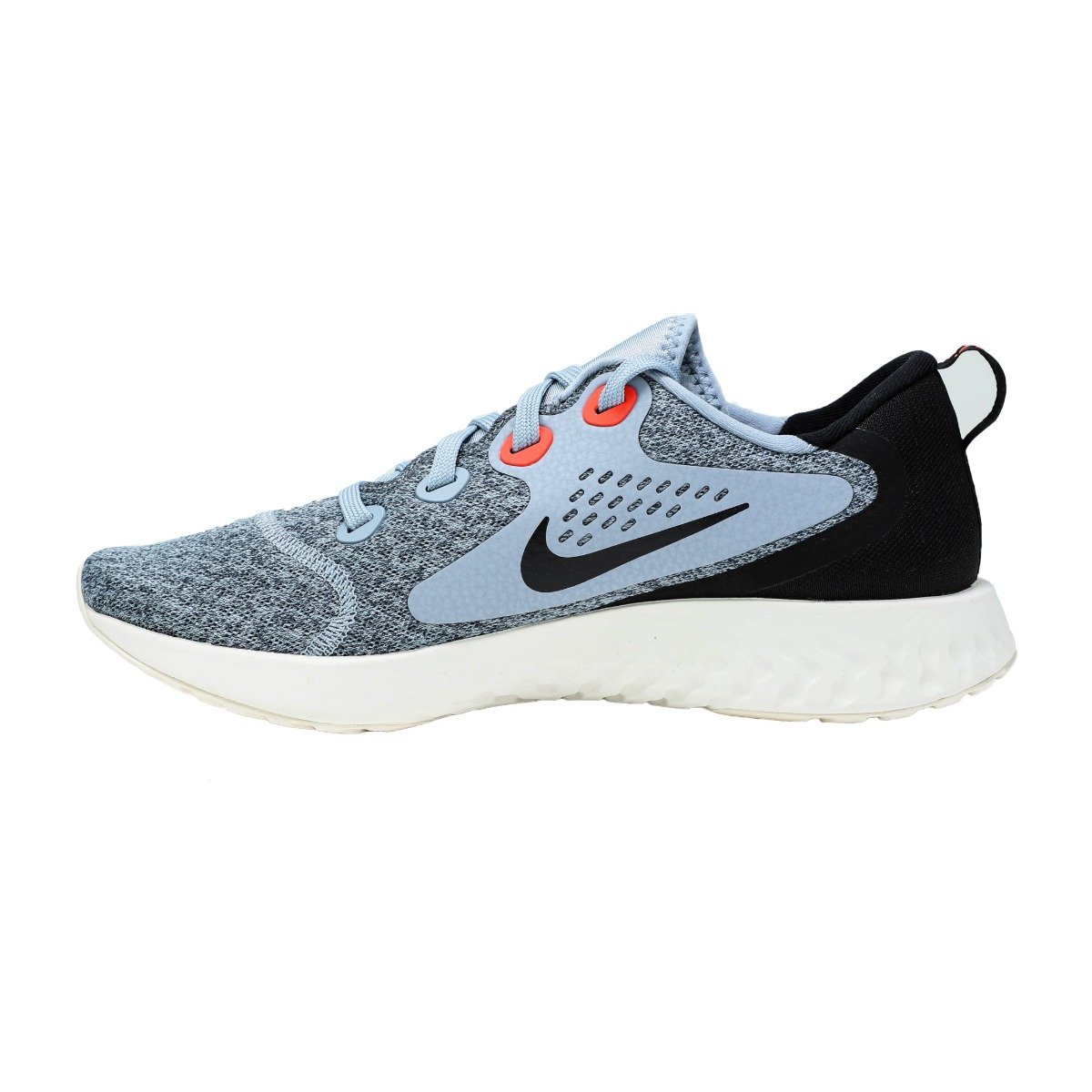 Nike-Men-039-s-Legend-React-Running-Shoes thumbnail 16