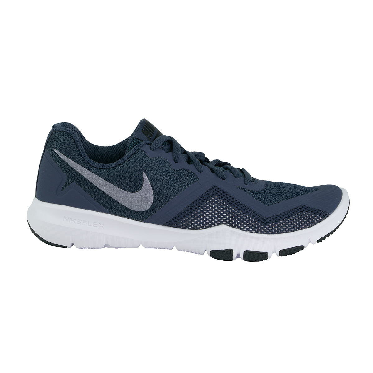 ecd6fe59a4caa8 Details about Nike Men s Flex Control II Shoes