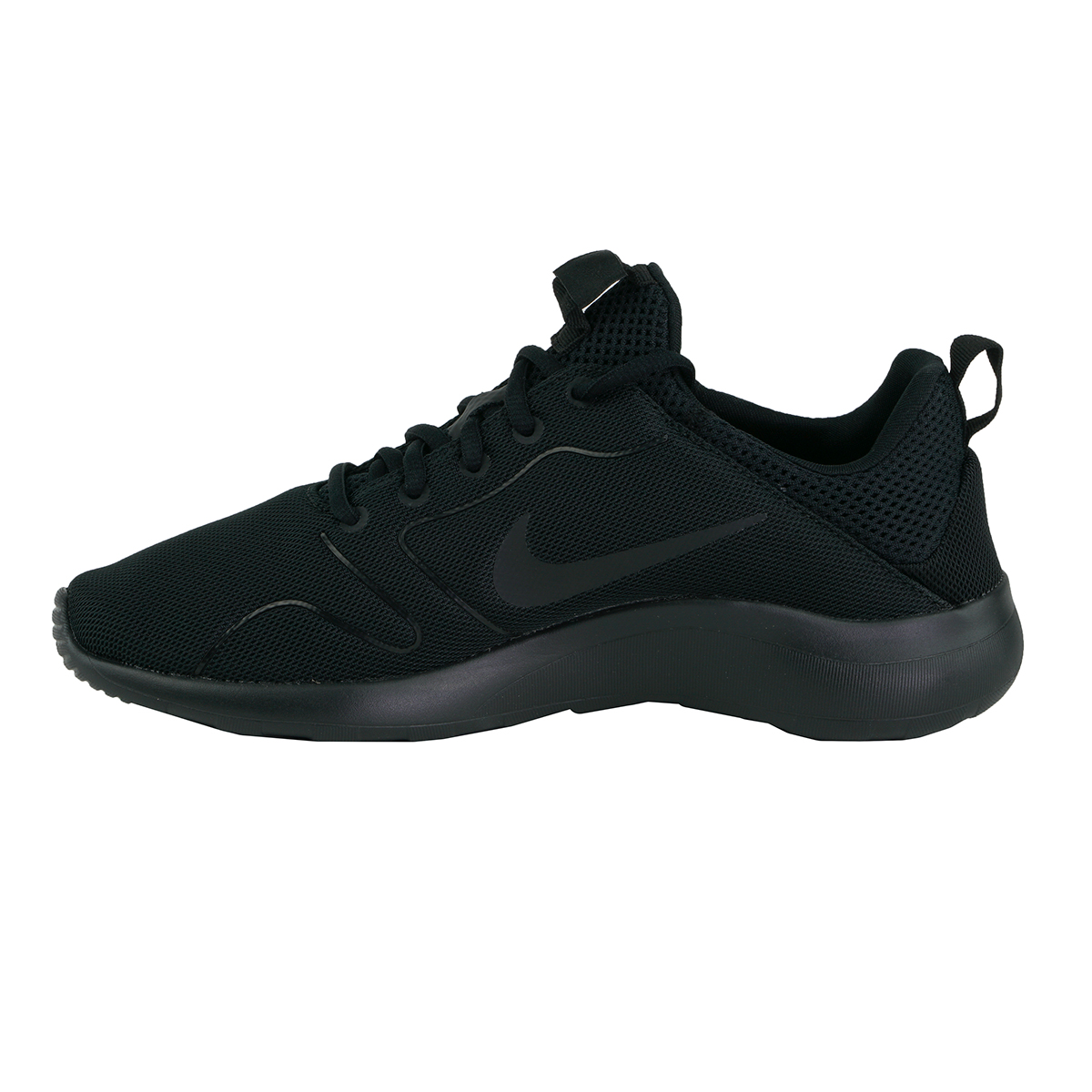 Nike-Men-039-s-Kaishi-2-0-SE-Running-Shoes