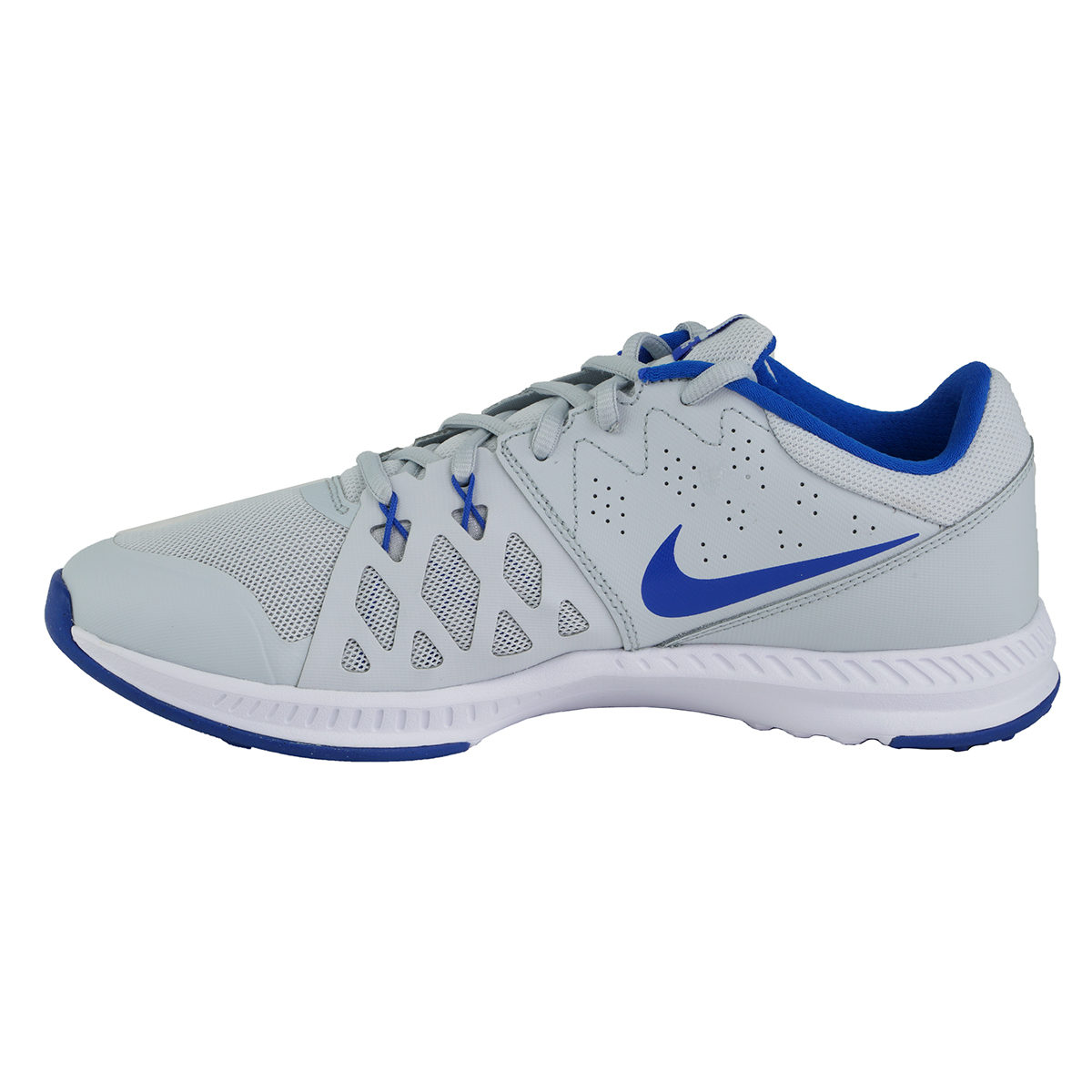Nike Men s Air Epic Speed TR II Shoes  165339f0383c0