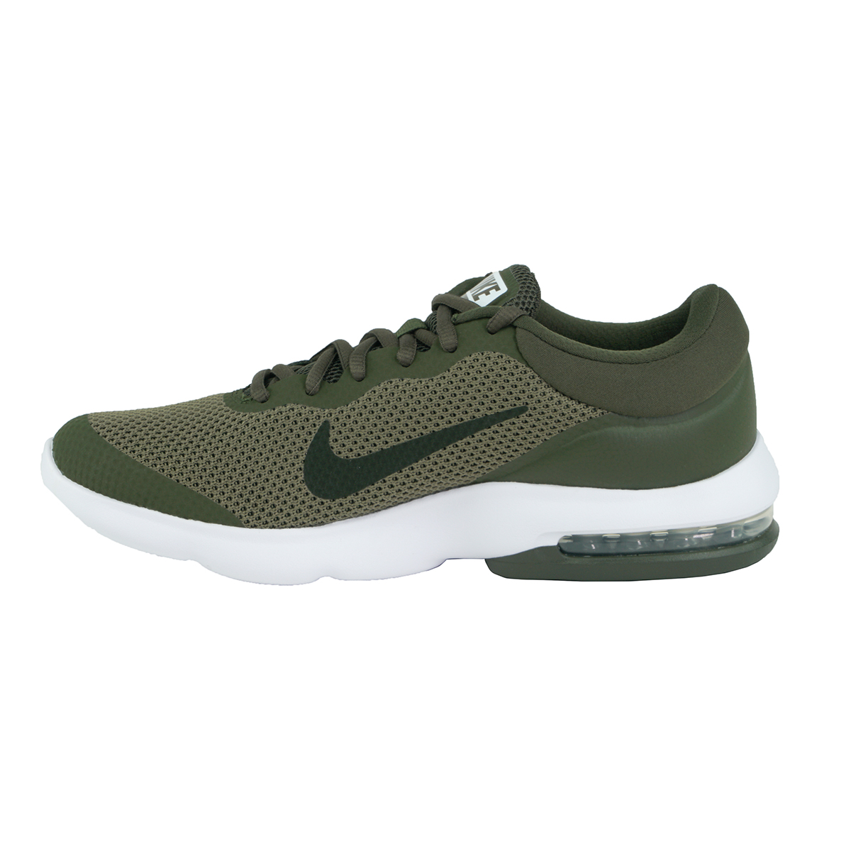 Nike-Men-039-s-Air-Max-Advantage-Shoes