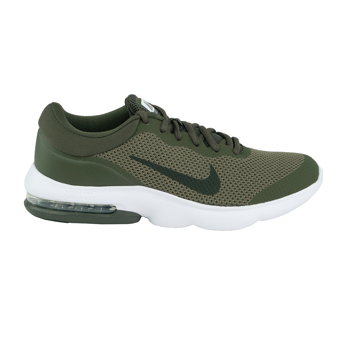 b499a3e9 Nike Men's Air Max Advantage Shoes | eBay
