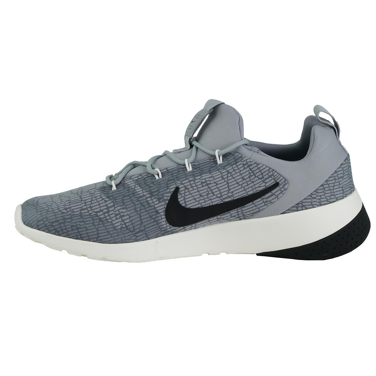 Nike-Men-039-s-CK-Racer-Shoes thumbnail 3