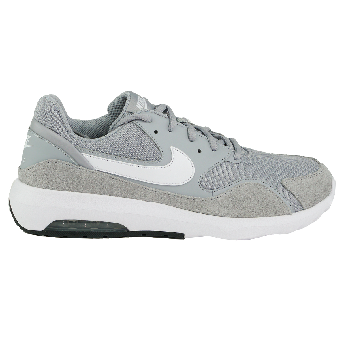 b480f74694a Details about Nike Men s Air Max Nostalgic Shoes