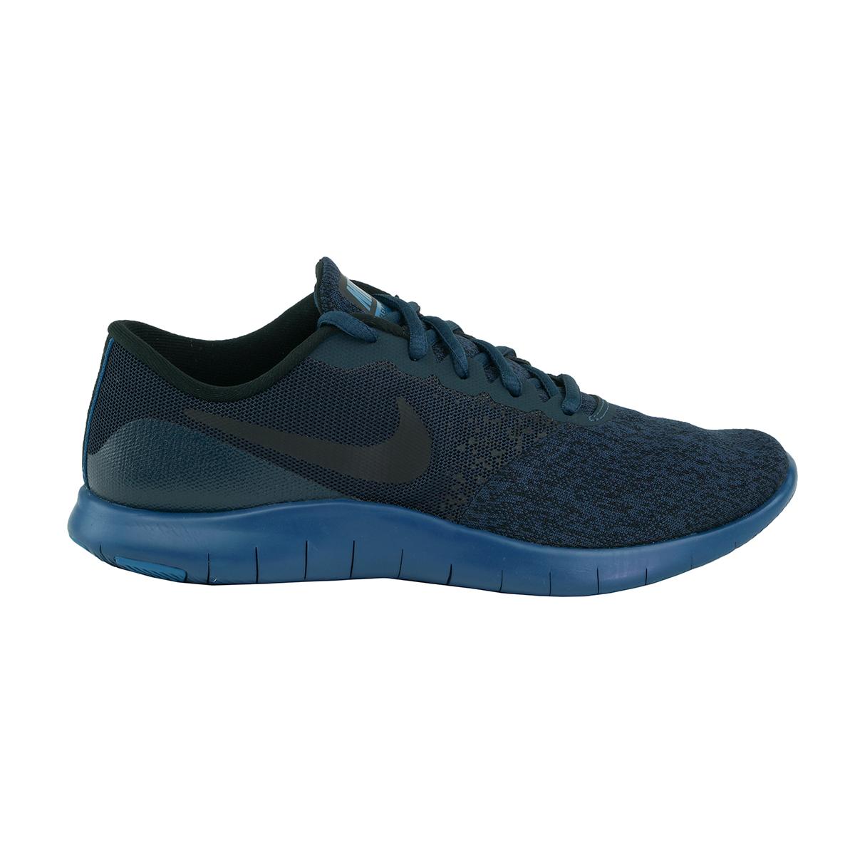 Nike-Women-039-s-Flex-Contact-Running-Shoes