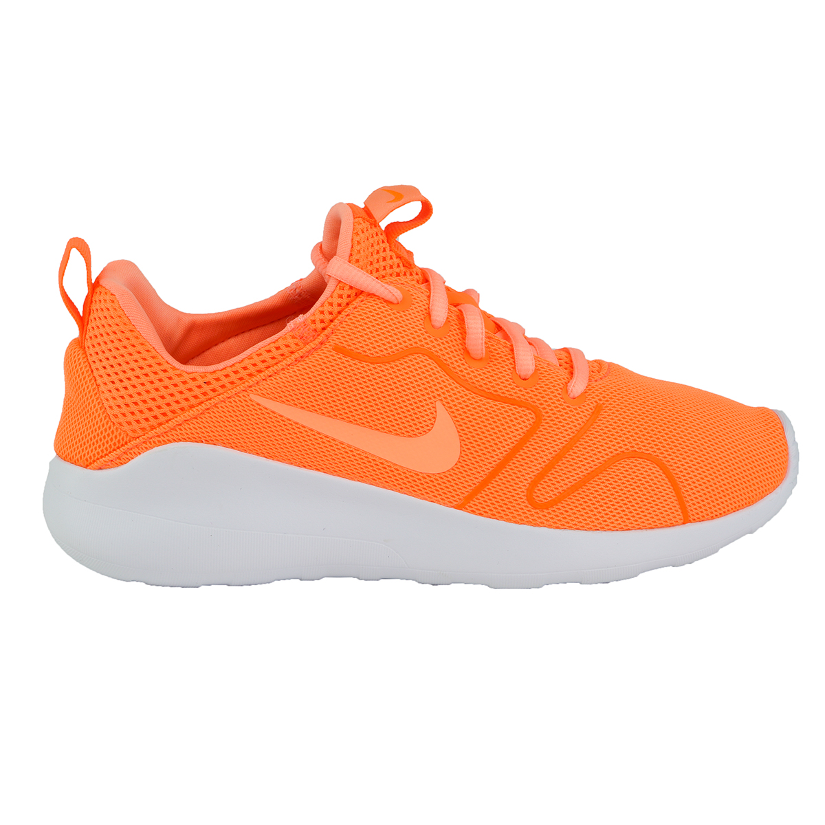 low cost 097d1 78461 Details about Nike Women s Kaishi 2.0 Running Shoes