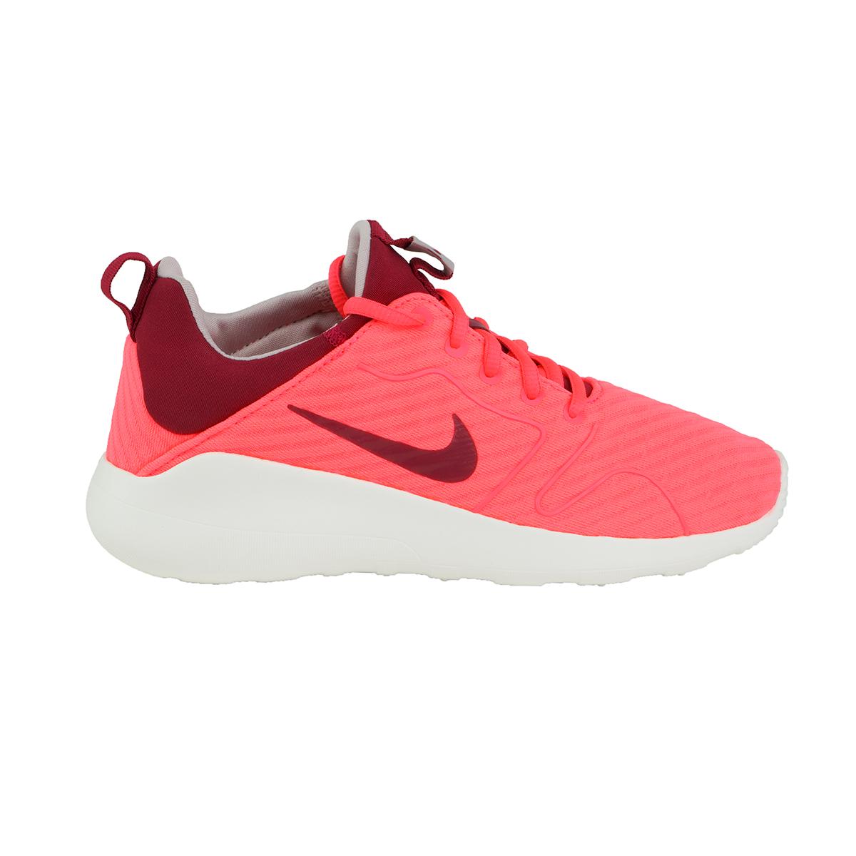 ef684c316678 Details about Nike Women s Kaishi 2.0 SE Running Shoes