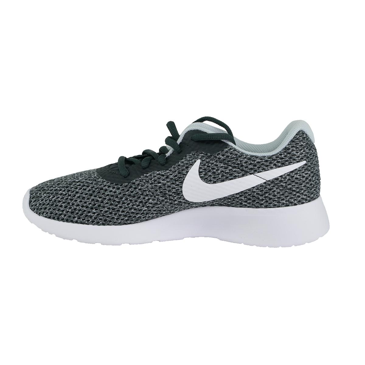 de83b2903d Tênis Se S Mulheres Tanjun Nike 039 wqTgCT