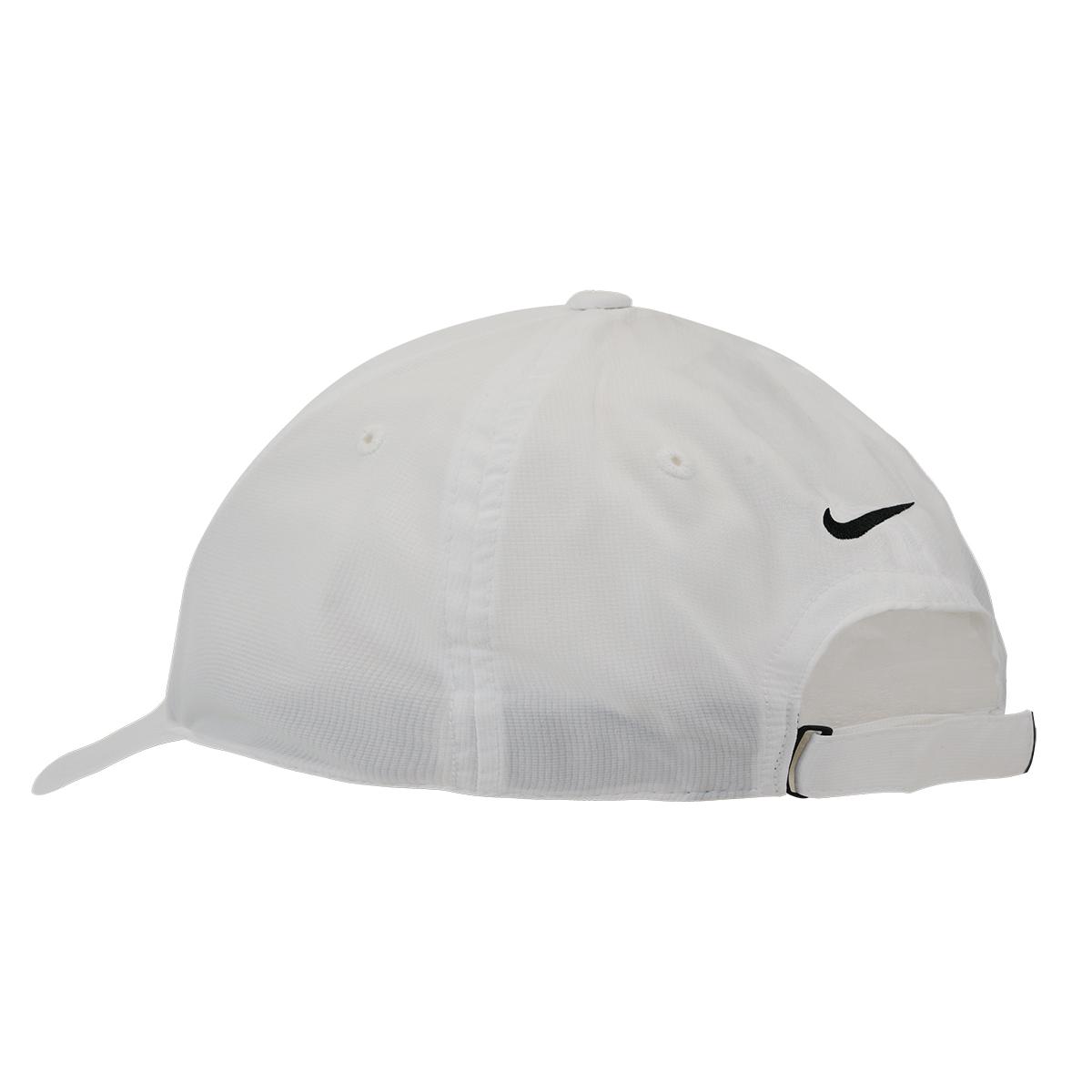 Nike-Legacy-91-Adjustable-Hat thumbnail 7