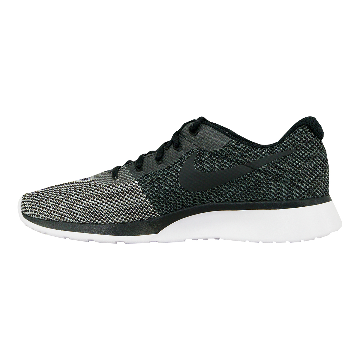 Nike-Men-039-s-Tanjun-Racer-Running-Shoes thumbnail 15