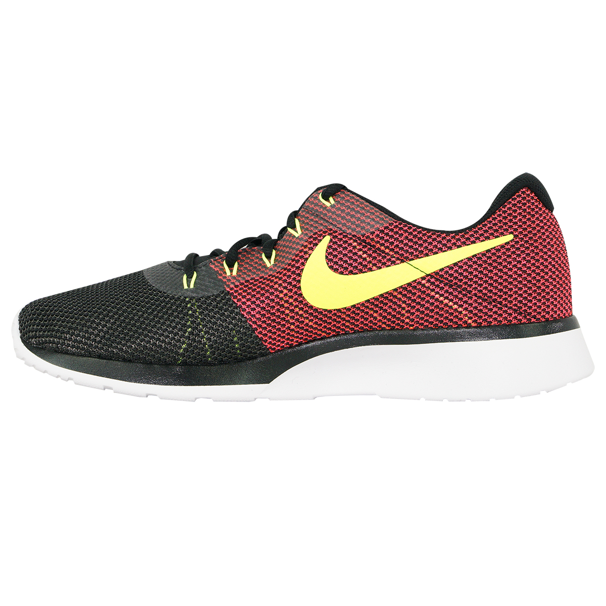 Nike-Men-039-s-Tanjun-Racer-Running-Shoes thumbnail 3