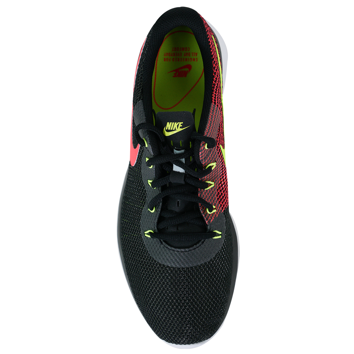Nike-Men-039-s-Tanjun-Racer-Running-Shoes thumbnail 4
