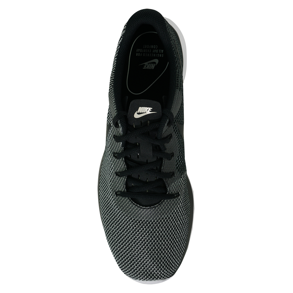 Nike-Men-039-s-Tanjun-Racer-Running-Shoes thumbnail 16