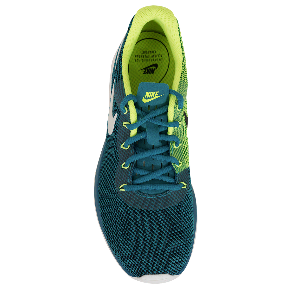 Nike-Men-039-s-Tanjun-Racer-Running-Shoes thumbnail 10