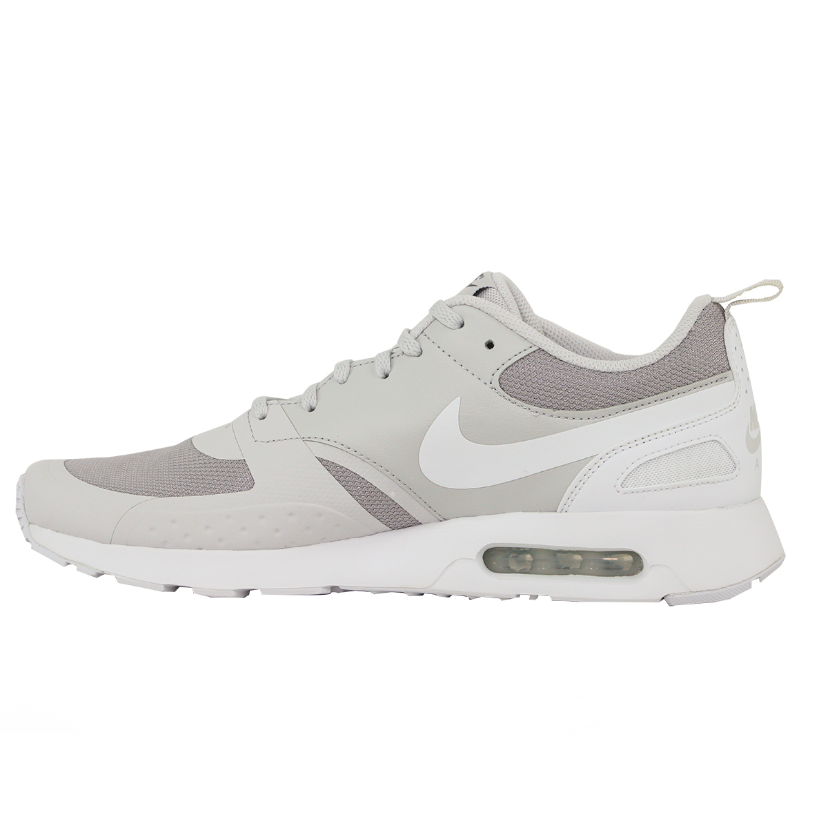 Nike-Men-039-s-Air-Max-Vision-Shoes thumbnail 6