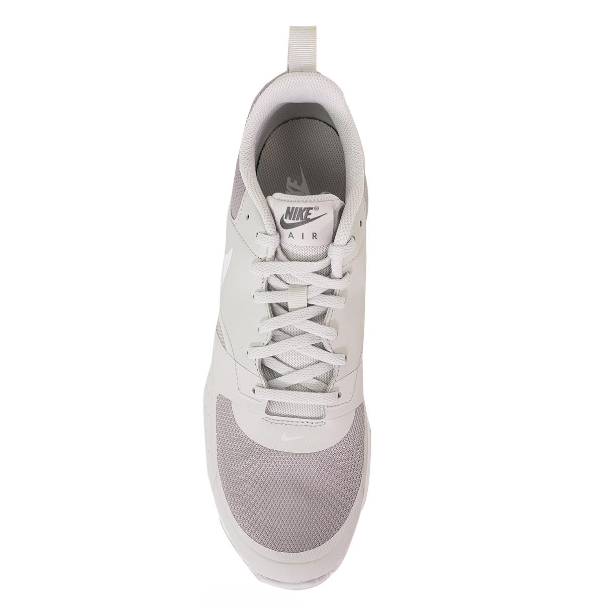 Nike-Men-039-s-Air-Max-Vision-Shoes thumbnail 7