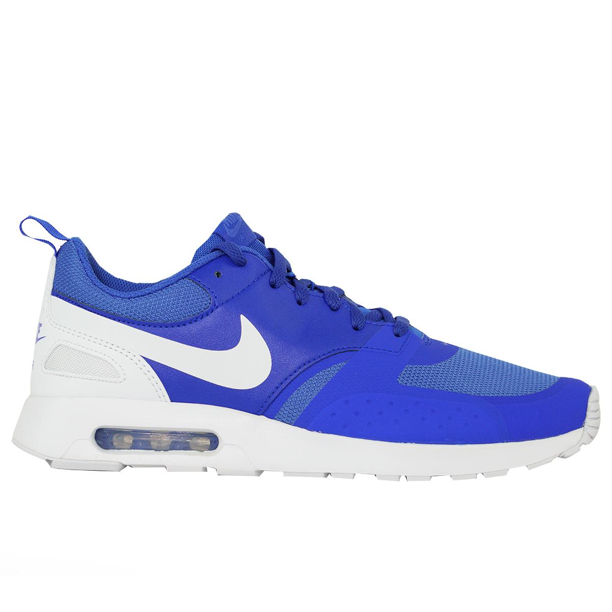 Nike Men's Air Max Vision SE Light Blue Shoes