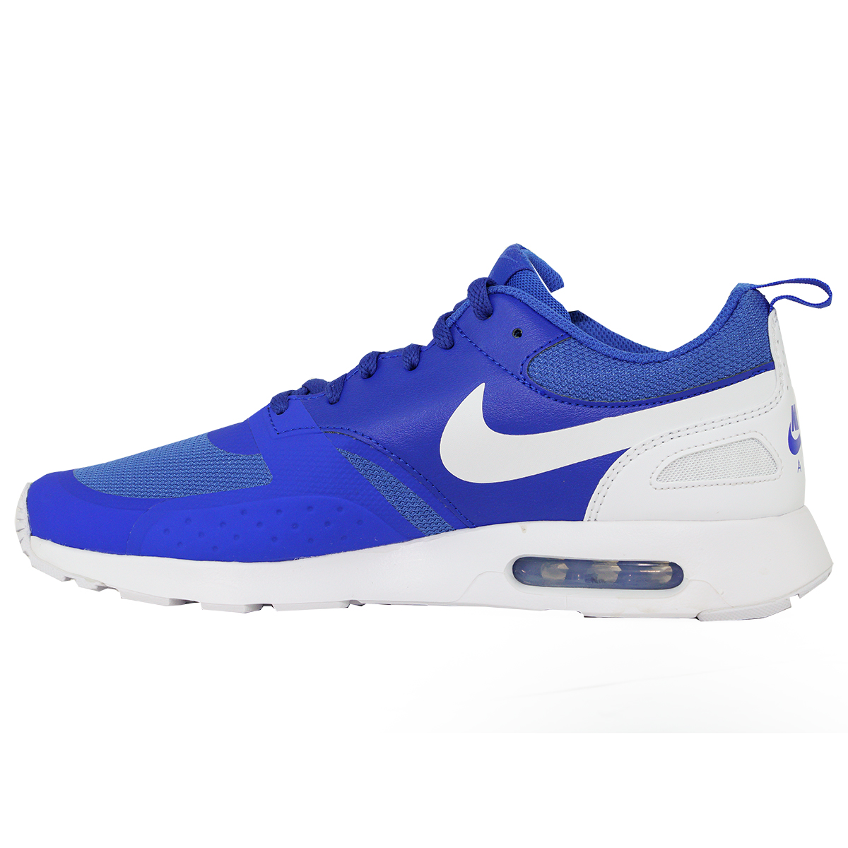 Nike-Men-039-s-Air-Max-Vision-Shoes thumbnail 3