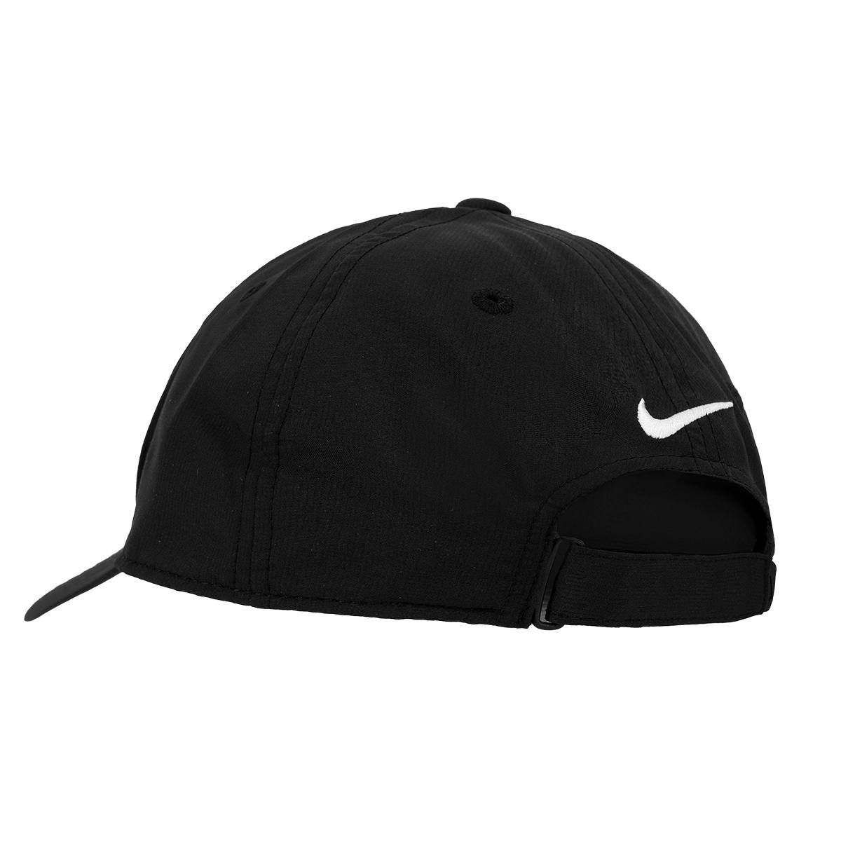 Nike-Legacy-91-Adjustable-Hat thumbnail 3