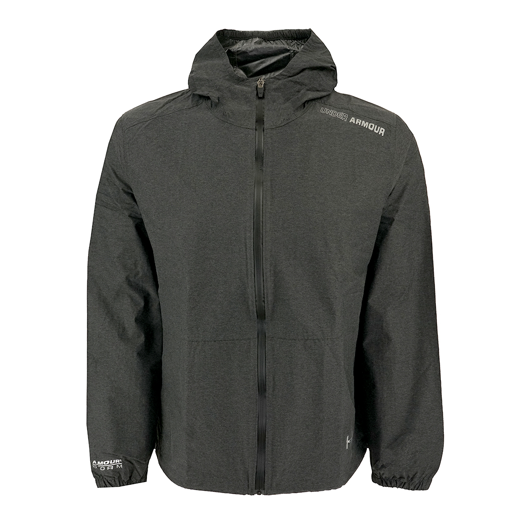 Under-Armour-Men-039-s-UA-Storm-Lightweight-Waterproof-Jacket
