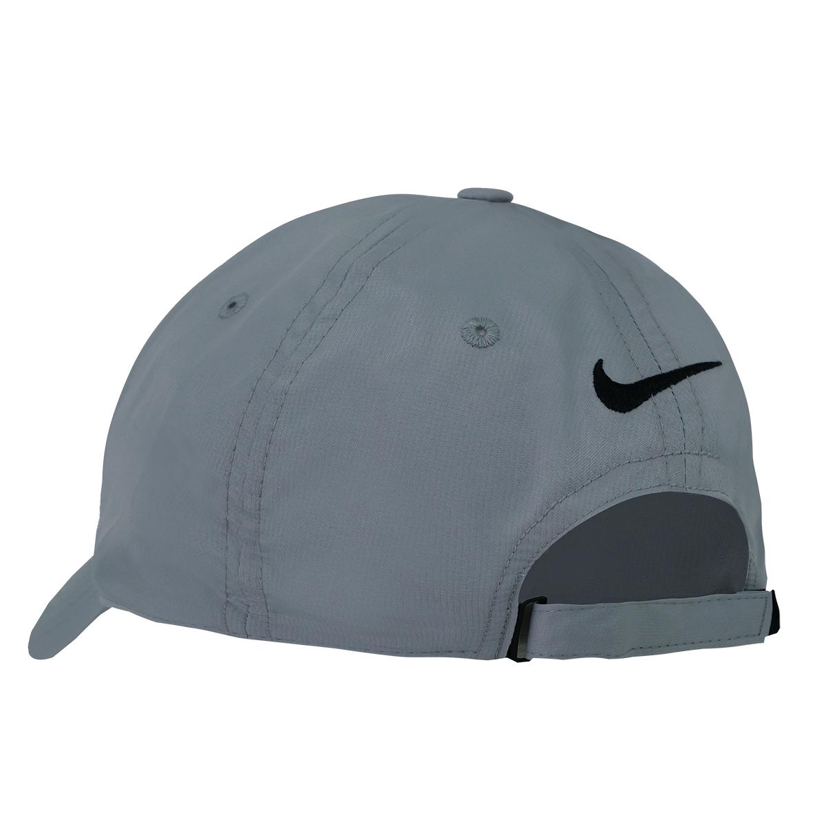 Nike-Legacy-91-Adjustable-Hat thumbnail 5