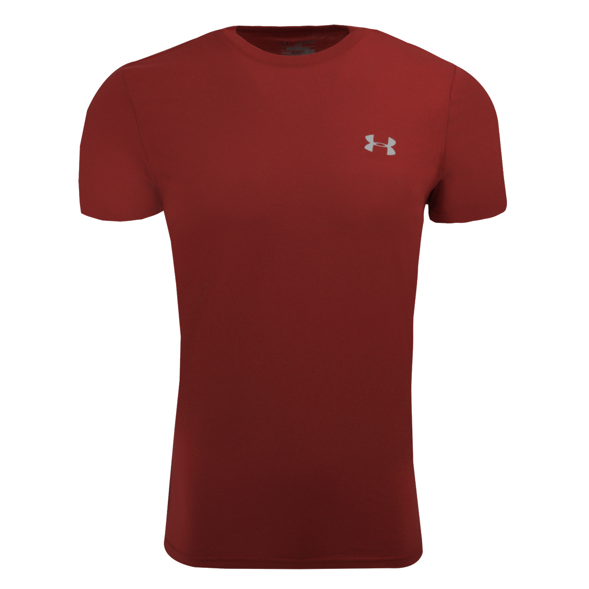 Under-Armour-Men-039-s-UA-Tech-T-Shirt thumbnail 50